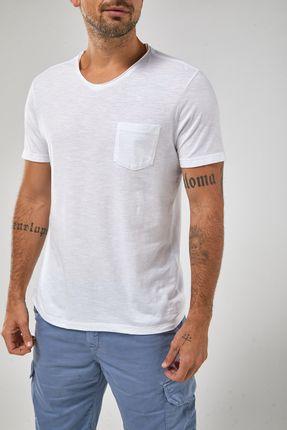Camiseta-Hava---Branco---Tamanho-X