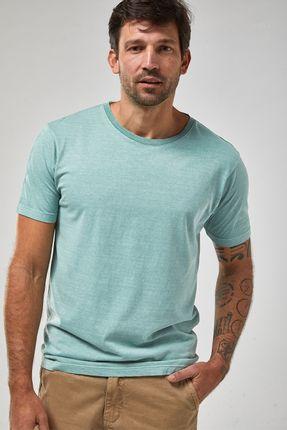 Camiseta-Coqueiro---Verde-Stone---Tamanho-G