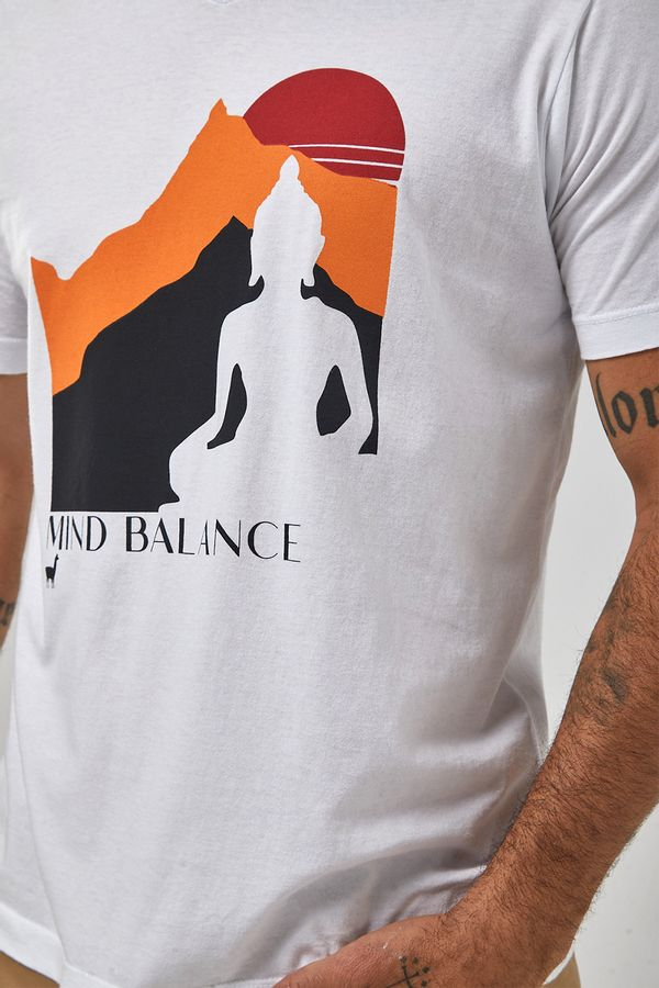 Camiseta-Mind-Balance---Branco---Tamanho-GG