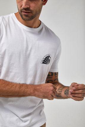 Camiseta-Leque---Branco---Tamanho-M