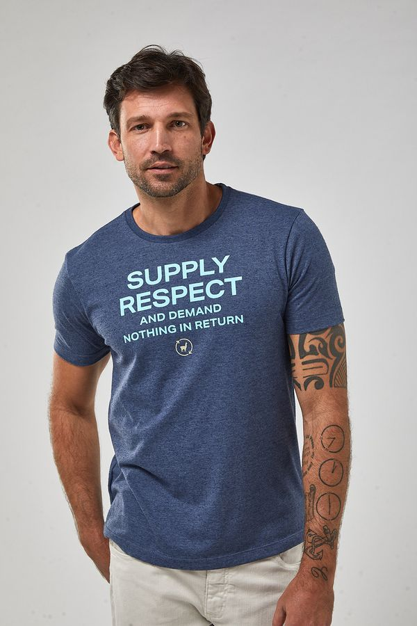 Camiseta-Eco-Supply-Respect---Indigo---Tamanho-M