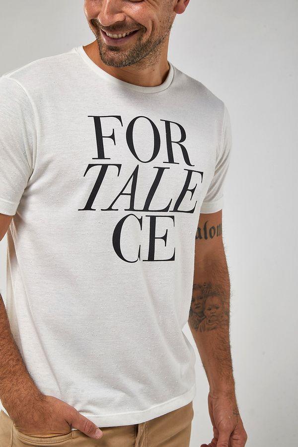 Camiseta-Eco-Fortalece---Off-White---Tamanho-G