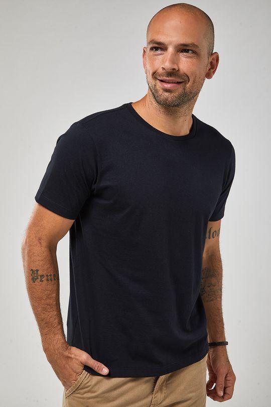 Camiseta-Eco-Serpente---Preto---Tamanho-P