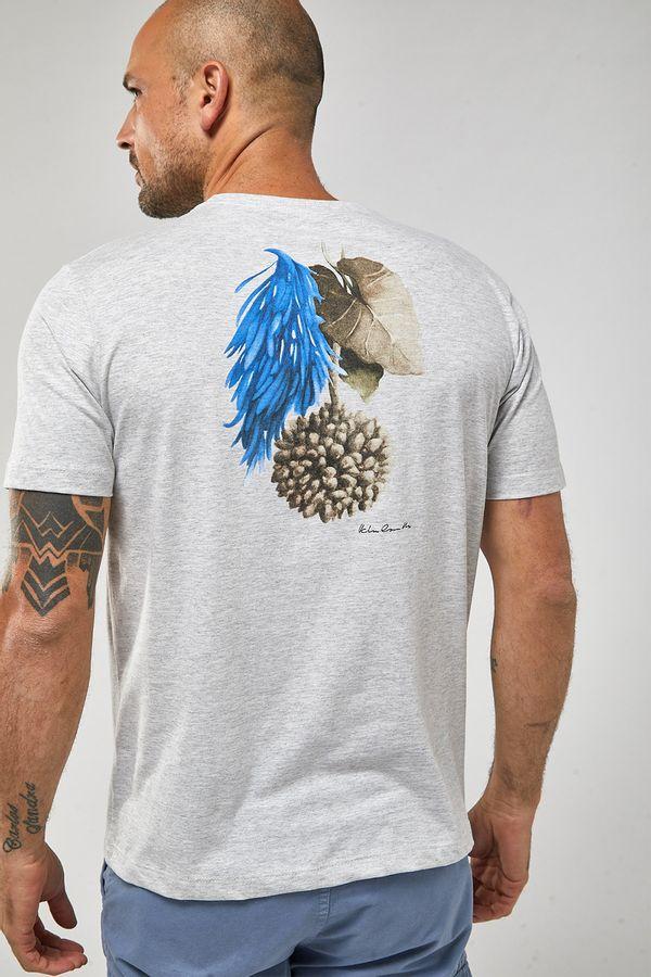 Camiseta-Coquinho---Cinza-Mescla---Tamanho-P