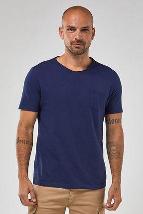Camiseta-Hava---Marinho---Tamanho-P