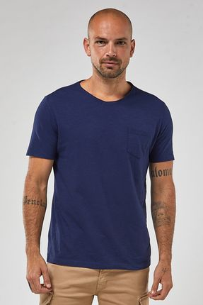 Camiseta-Hava---Marinho---Tamanho-GG