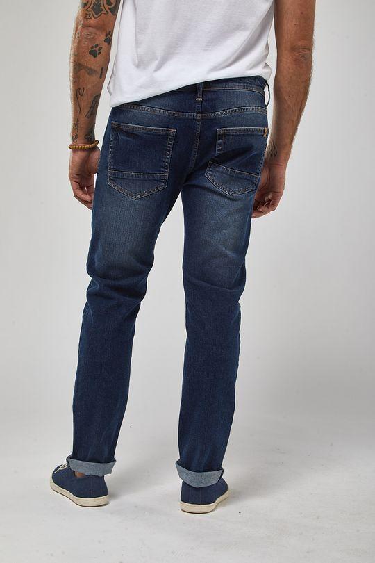 Calca-Jeans-Eco-Escura---Indigo---Tamanho-38