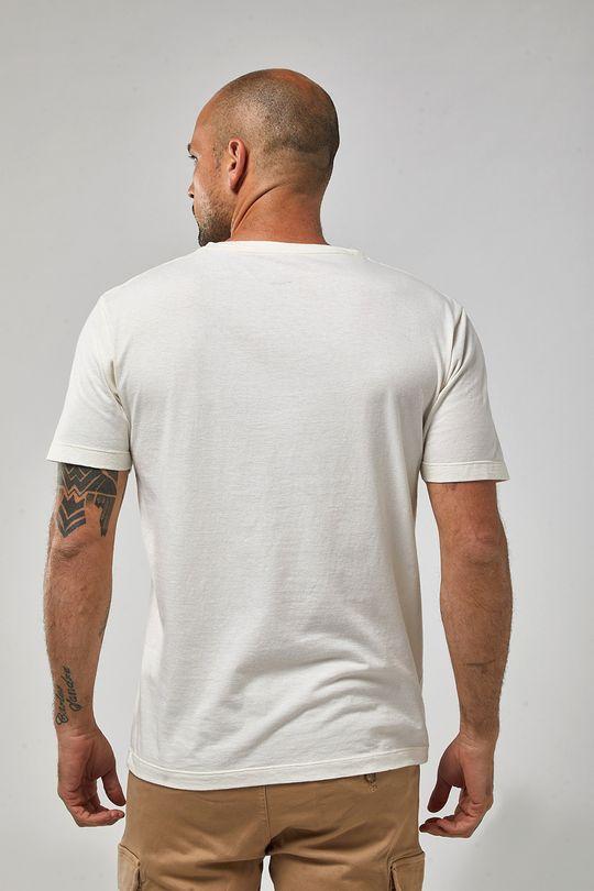 Camiseta-Lhama-Arlequim---Off-White---Tamanho-P