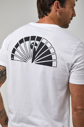 Camiseta-Leque---Branco---Tamanho-G
