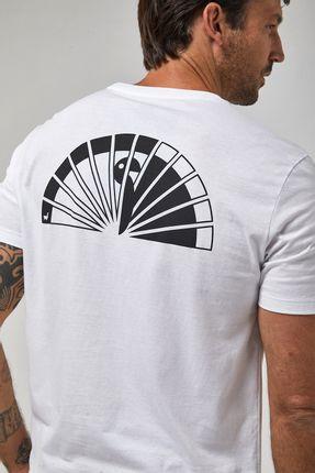 Camiseta-Leque---Branco---Tamanho-GG