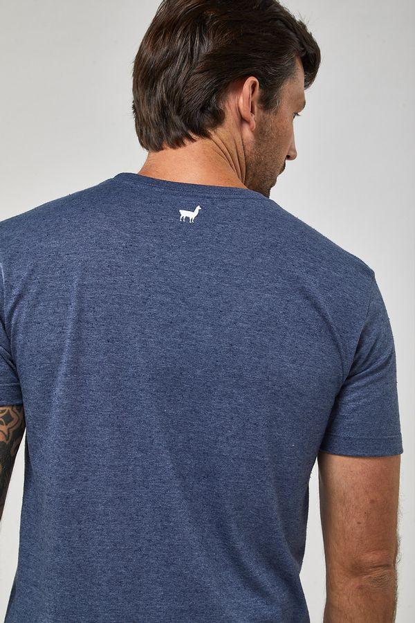 Camiseta-Eco-Open-Your-Mind---Indigo---Tamanho-P