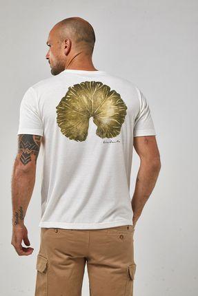 Camiseta-Eco-Folha---Branco---Tamanho-P