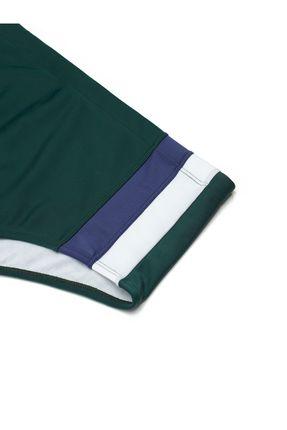 Sunga-Faixa-Lateral---Verde