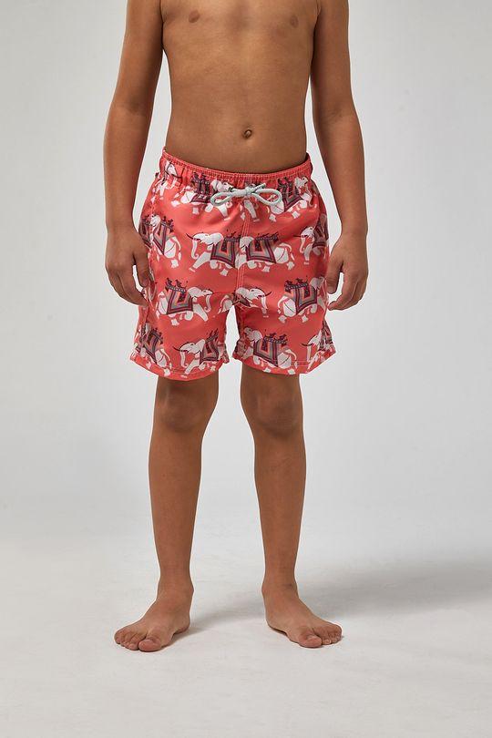 Shorts-Elefantes-Boys---Rosa---Tamanho-2