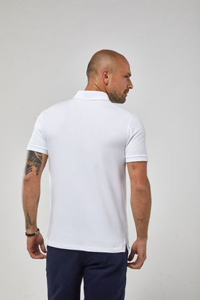 Polo-Lhama-Stretch-NS---Branco---Tamanho-P