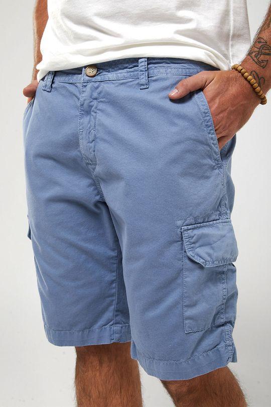 Bermuda-Cargo---Azul-Jeans---Tamanho-38