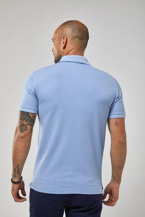 Polo-Lhama-Stretch---Azul-Hortencia