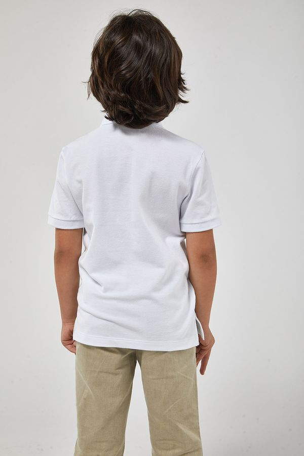 Polo-Lhama-Stretch-Boys---Branco---2