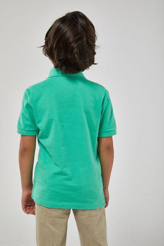 Polo-Lhama-Stretch-Boys---Verde-Mar---Tamanho-