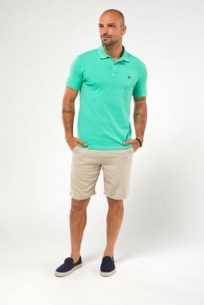Polo-Lhama-Stretch---Verde-Mar