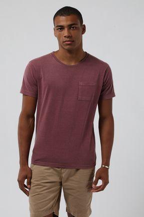 camiseta-estonada-ameixa0536