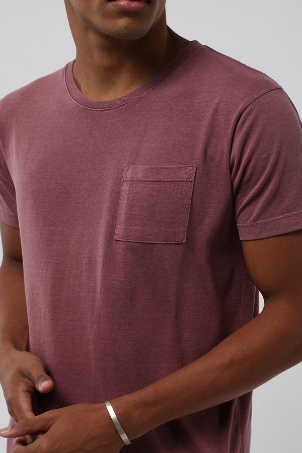 camiseta-estonada-ameixa0537