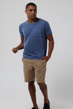 camiseta-estonada-indigo0555