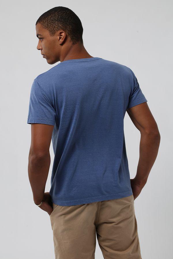 camiseta-estonada-indigo0560