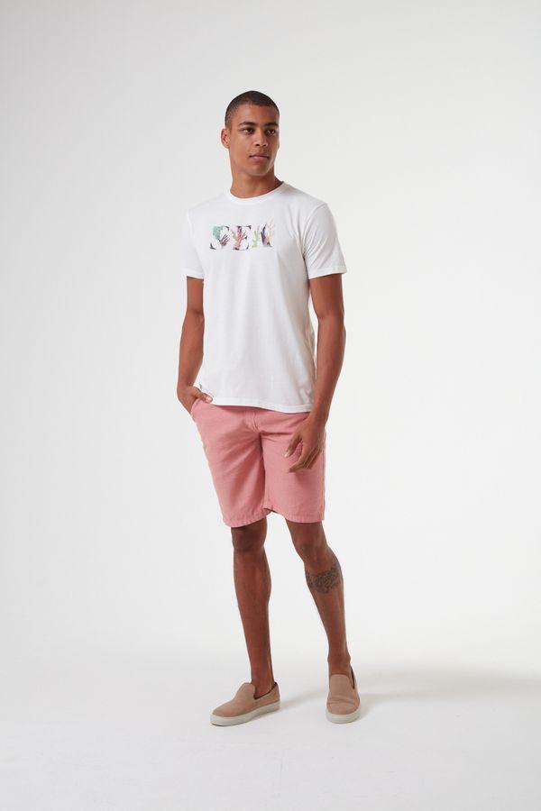 Camiseta-Sea---Off-White