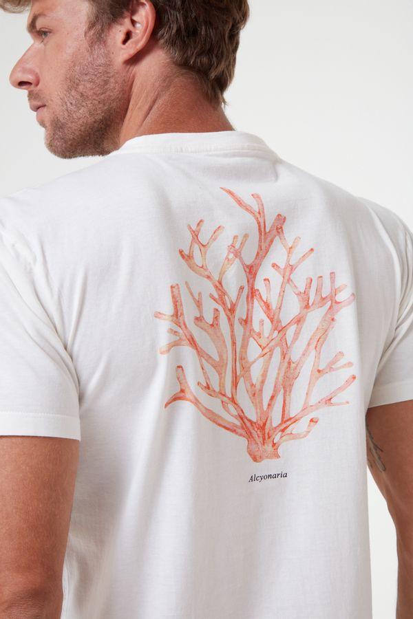 Camiseta-Coral---Off-White